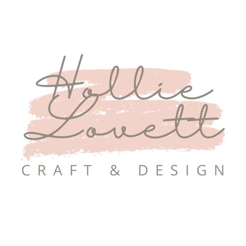 Hollie Lovett