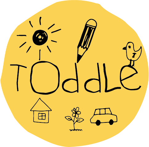 Toddle