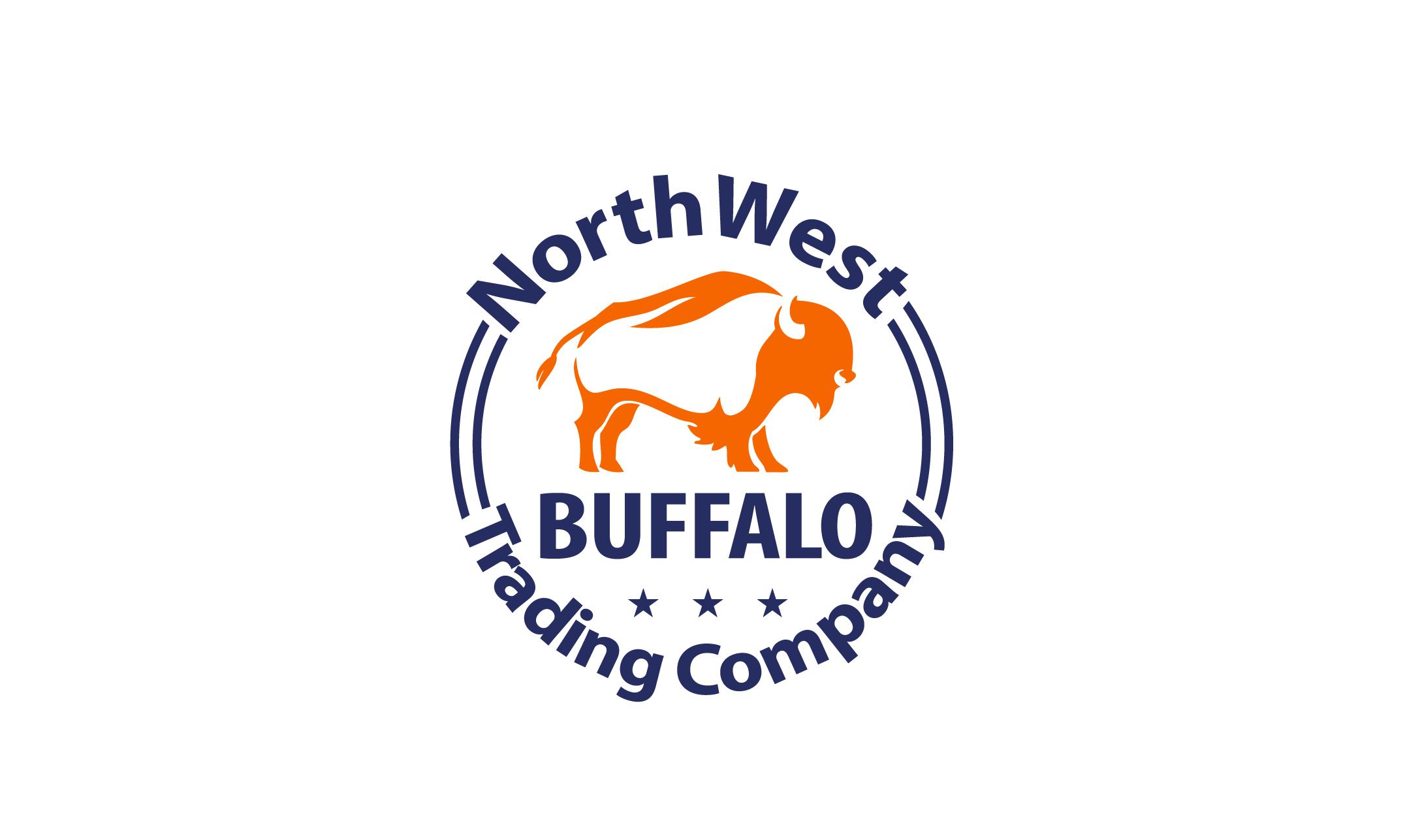 NorthWest Buffalo Trading Company Ltd.