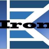 Iron K KitchenWare