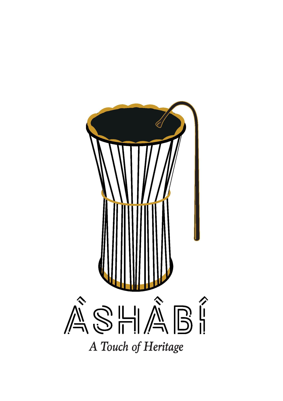 Ashabi Wears