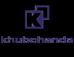 Khubchands
