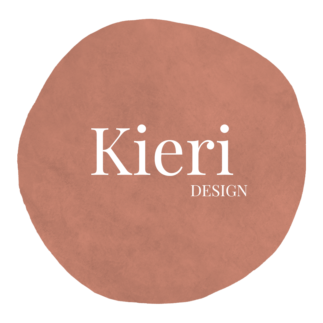 Kieri Design