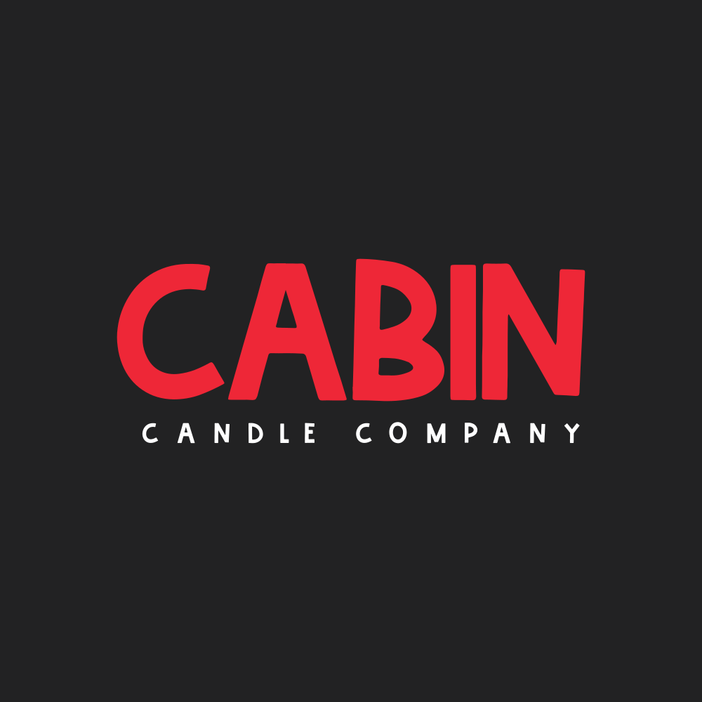 Cabin Candle Company