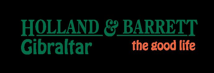 Holland & Barrett Gibraltar