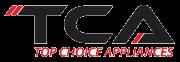 Top Choice Appliance LTD