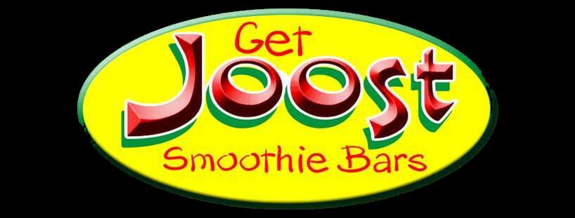 Get Joost