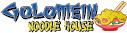 Golomein Noodle House