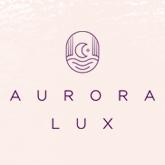 Aurora Lux Jewellery