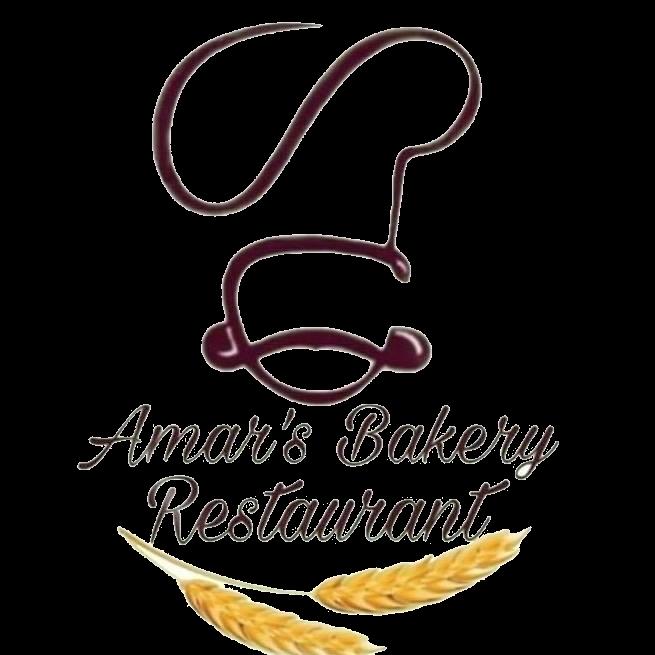 Amar's Kosher Bakery/Restaurant