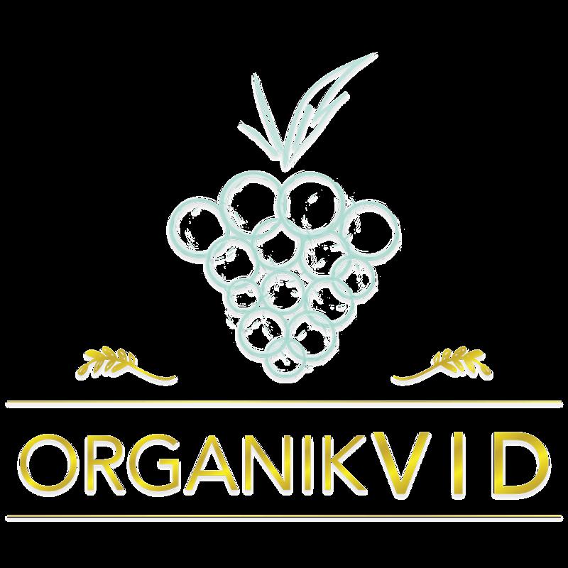 Organik Vid