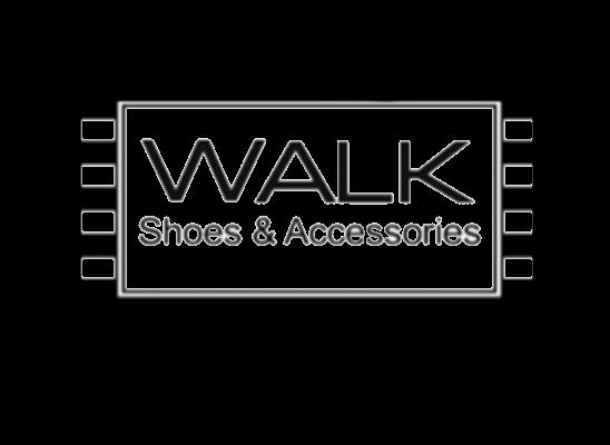 Walk Shoe Boutique & Accessories