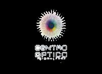 Centro Optico Gibraltar