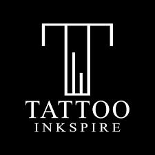 Tattoo Inkspire