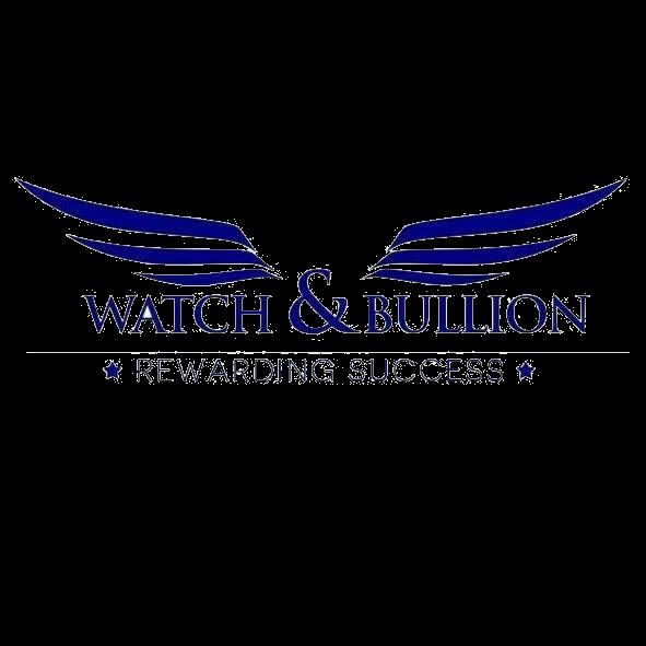Watch & Bullion