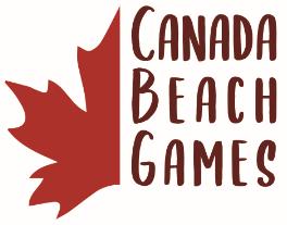 Canada Beach Games