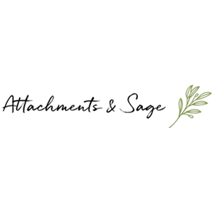 Attachments and Sage