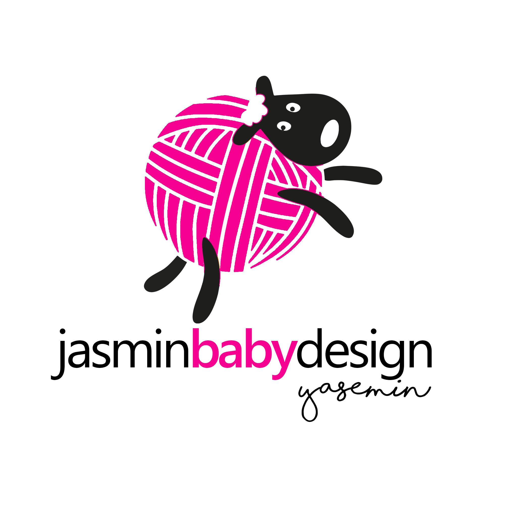 JasminBabyDesign