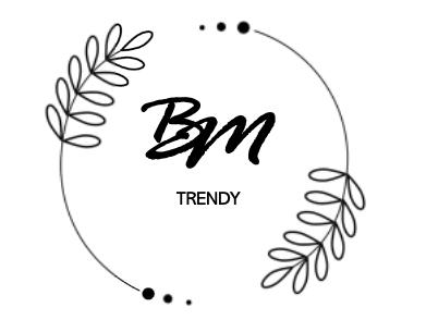 BM TRENDY