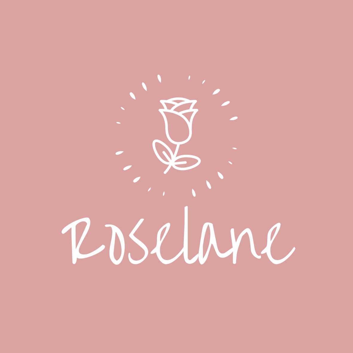 Roselane