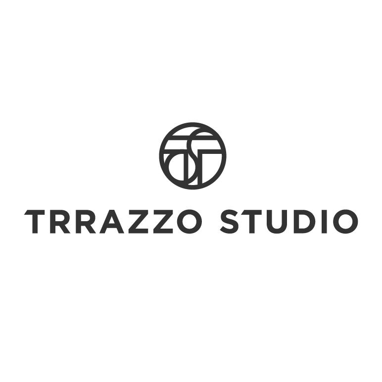 Trrazzo Studio