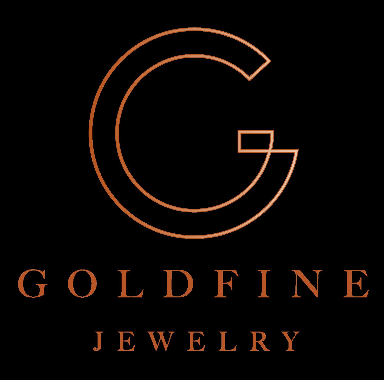 Goldfine Jewelry