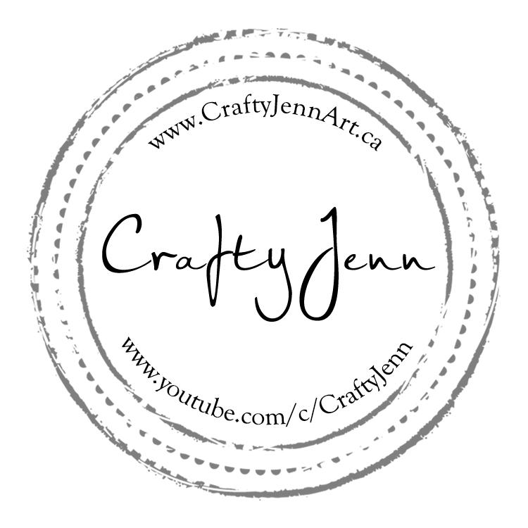 CraftyJenn