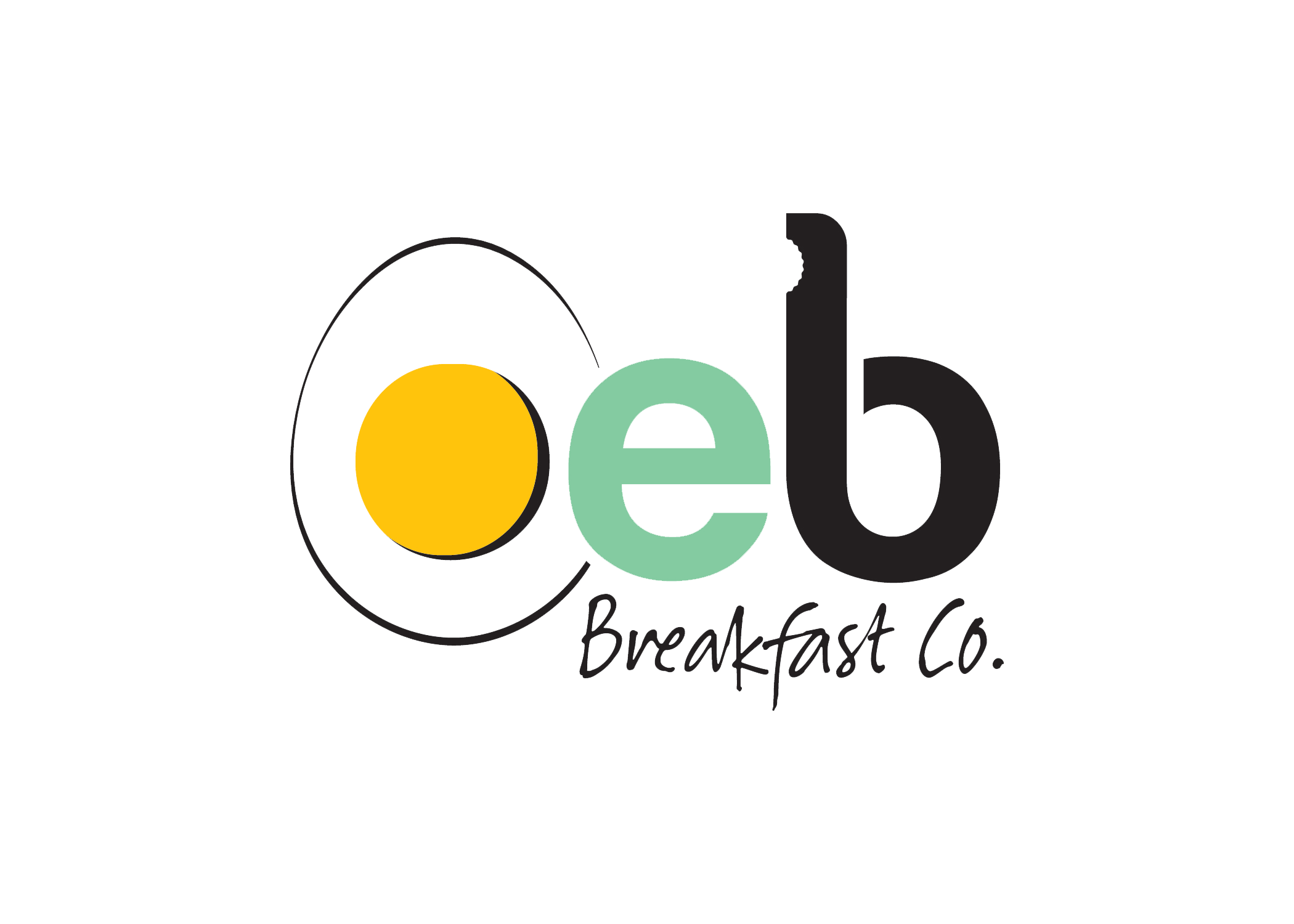 OEB Breakfast Company