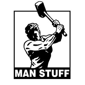 Man Stuff