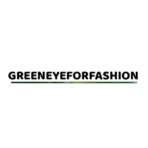 greeneyeforfashion