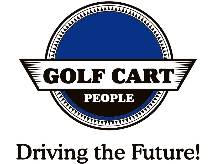The Golf Cart People