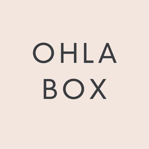 Ohla Box