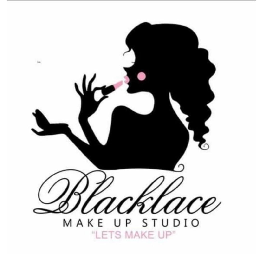 BLACKLACE BEAUTY