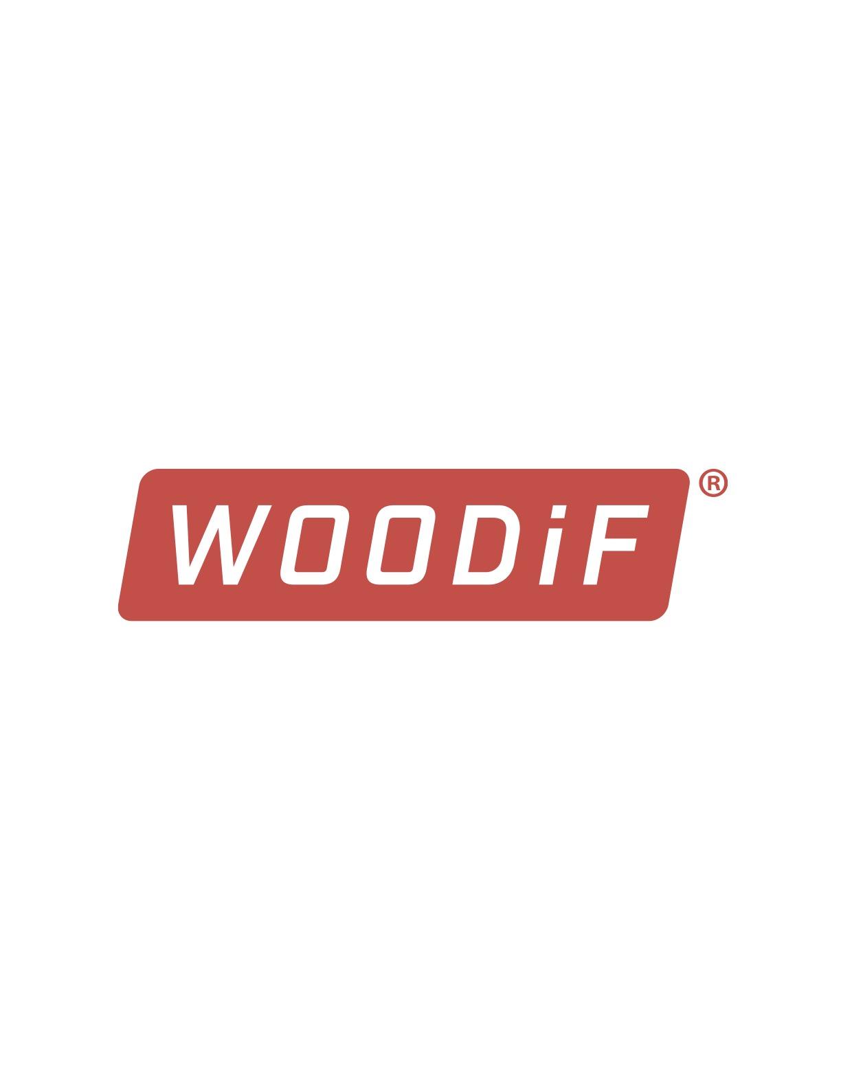 Woodif llc