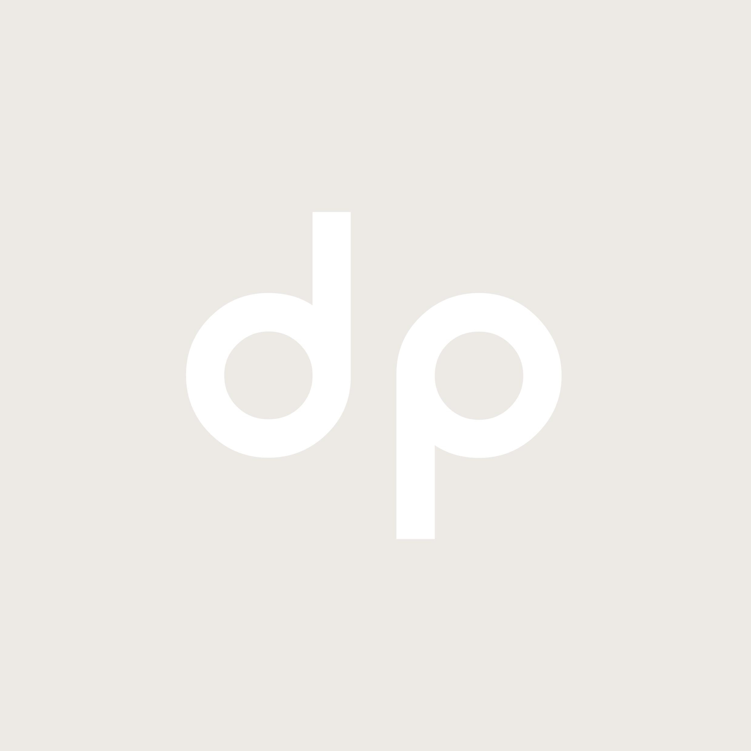 Duplo Design