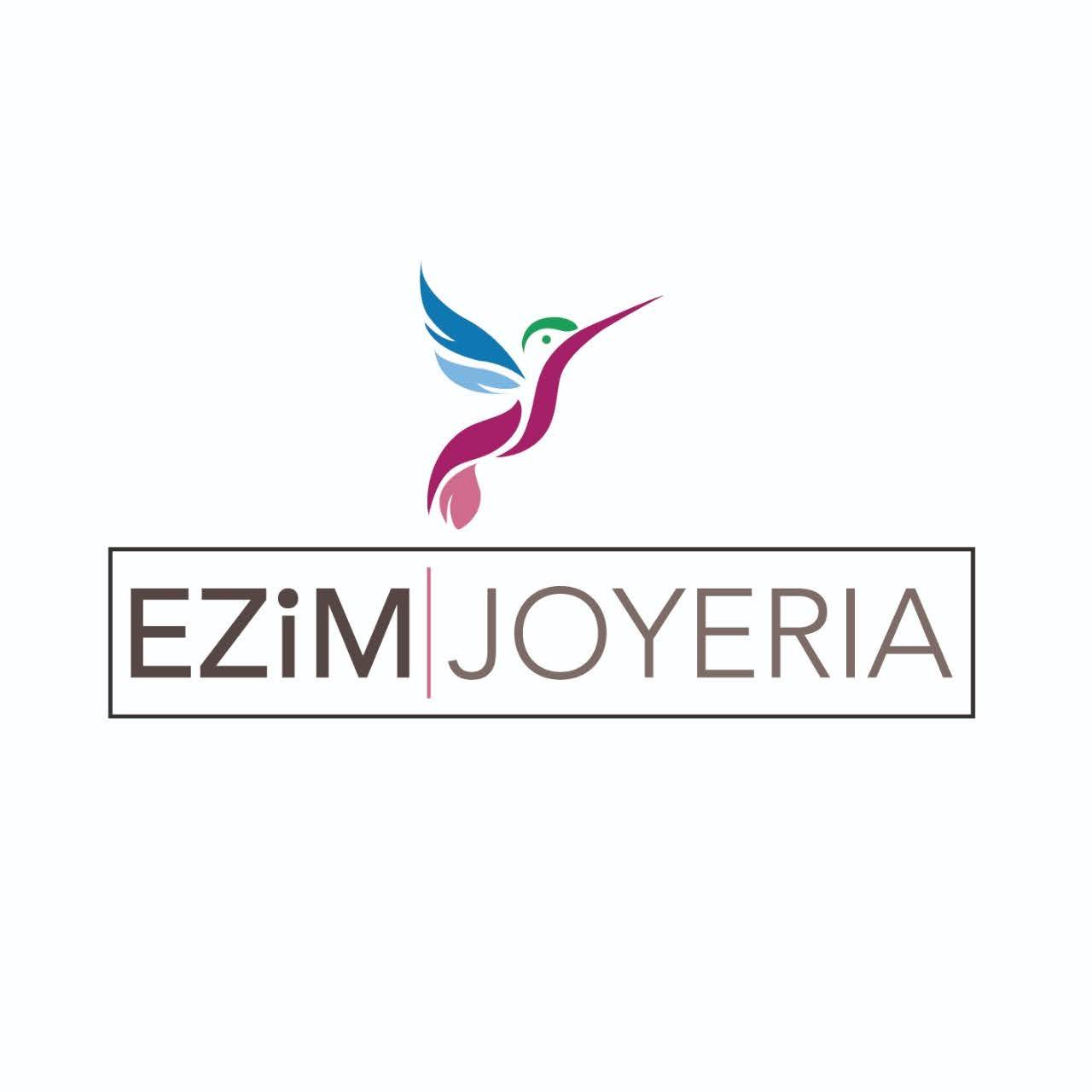 EZiM JOYERIA