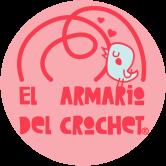El Armario del Crochet
