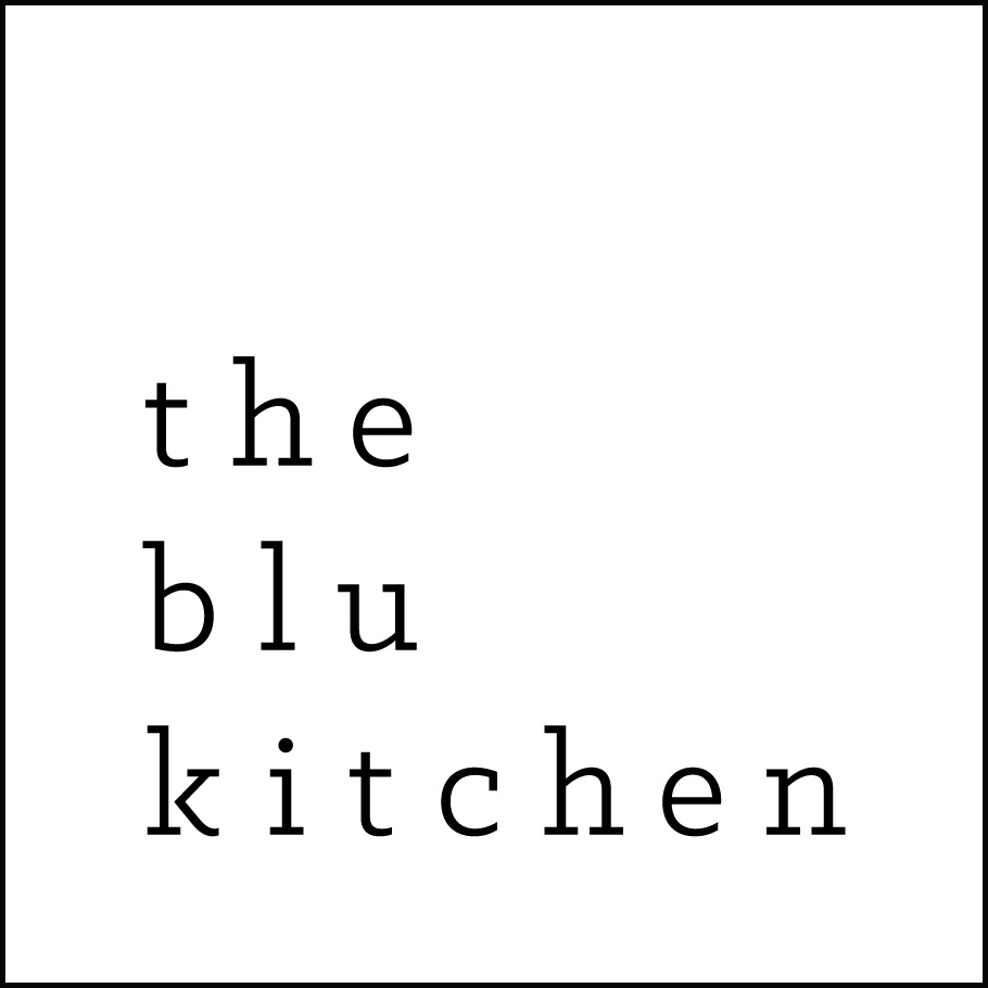 The Blu Kitchen