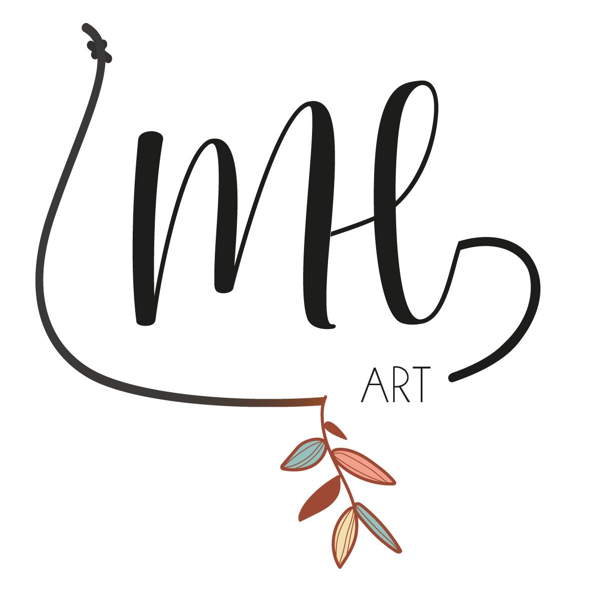 MH Art
