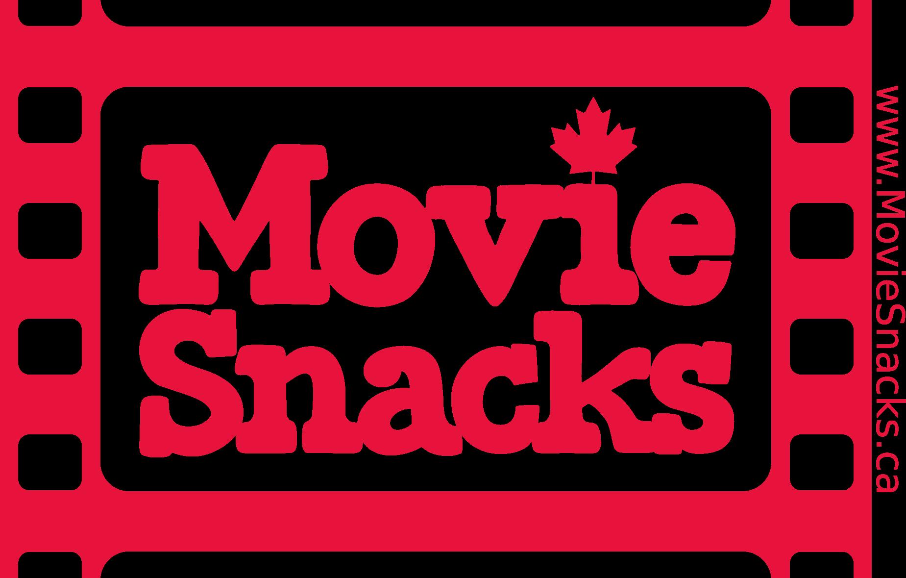 MovieSnacks