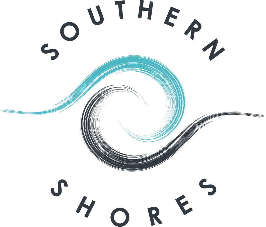Southern Shores