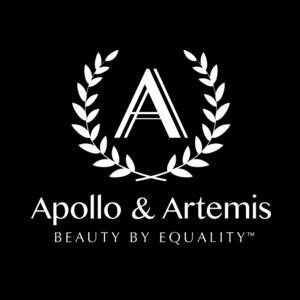 Apollo and Artemis Beauty