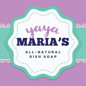 Yaya Maria's