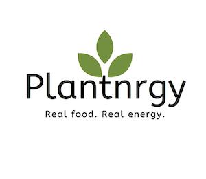 Plantnrgy