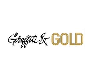 Graffiti and Gold
