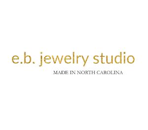 e.b. jewelry studio