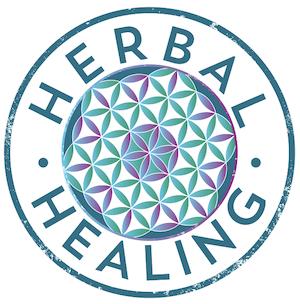 Herbal Healing US