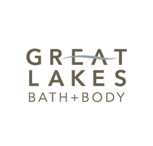 Great Lakes Bath & Body Inc
