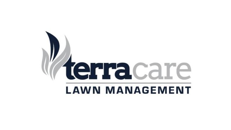 TerraCare Ottawa