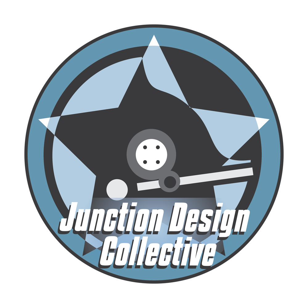 Junction Design Collective